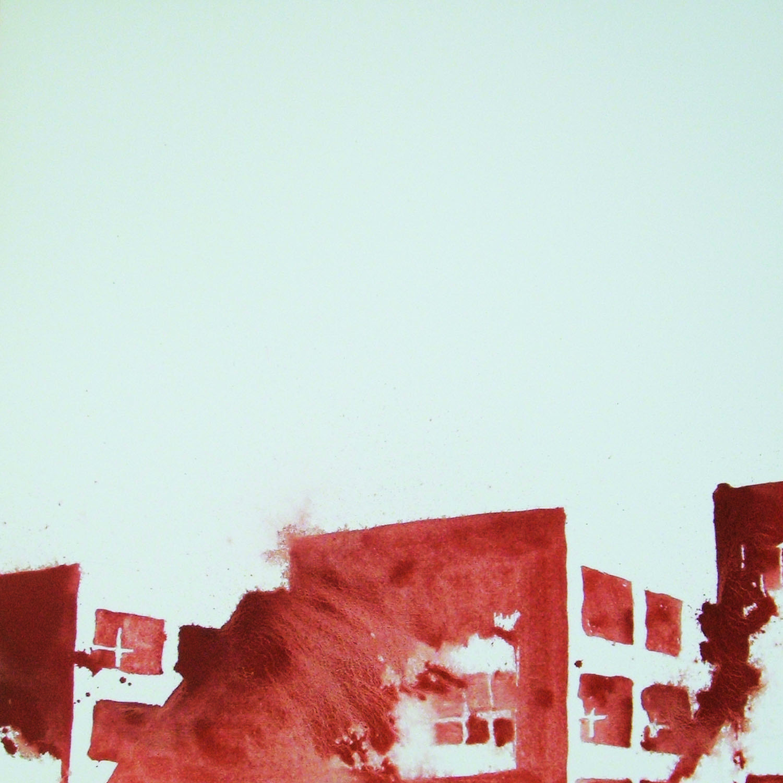 PALAZZINA JESI | Andrea Silicati Pittore